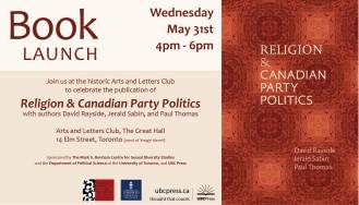 religion-and-canadian-party-politics